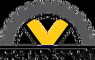 Khóa cửa và Phụ kiện cửa Nguyễn Vũ Logo
